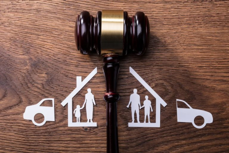 Benefits of hiring a family lawyer in Tucson, Arizona