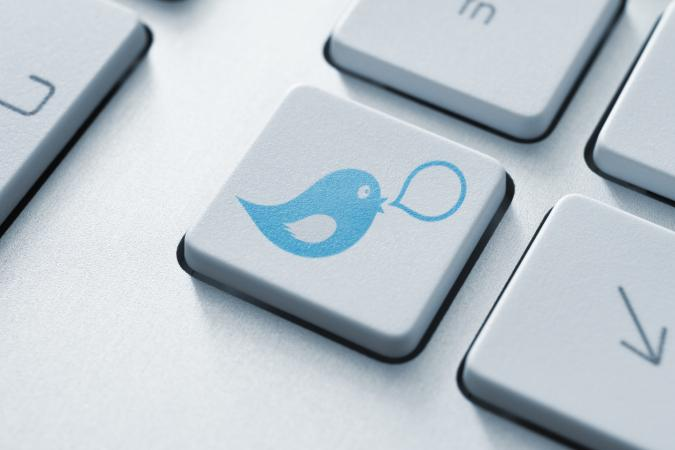 Beginners guide to get twitter followers quickly