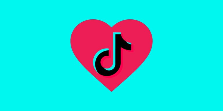 How To Utilize Tiktok Fans To Develop A Effective Organization