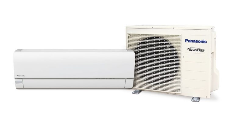 How To Show Your Portable Heater From Blah Into Incredible