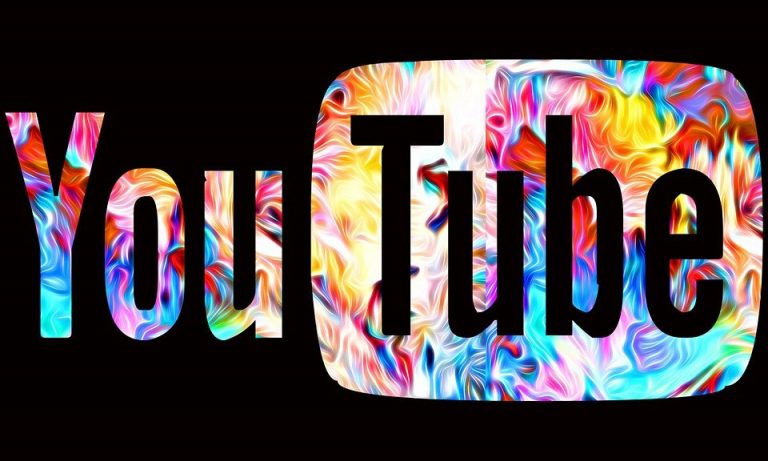 Secrets To Grow Your Youtube Channel